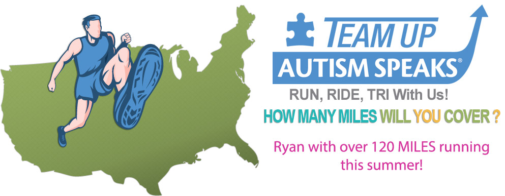 autism-run-ryan-001